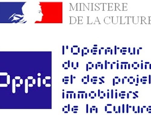 L'OPPIC confirme le défilé du 14 juillet (2019-2022)