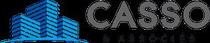 CASSO & Associés Logo